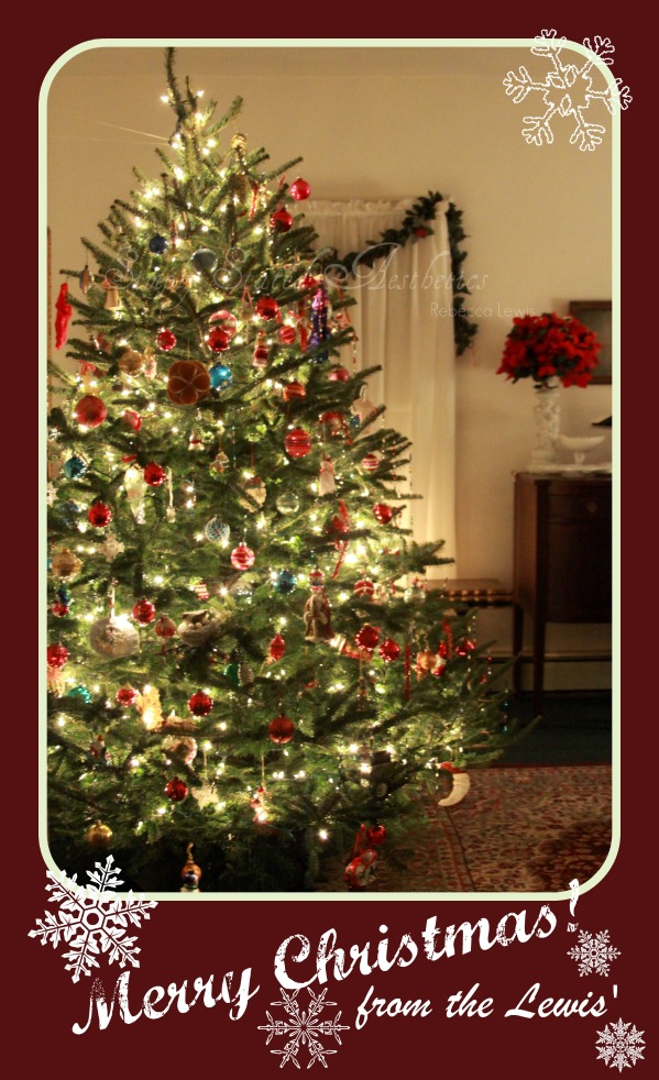 2010 christmas tree no1